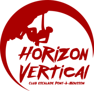 Horizon Vertical PAM
